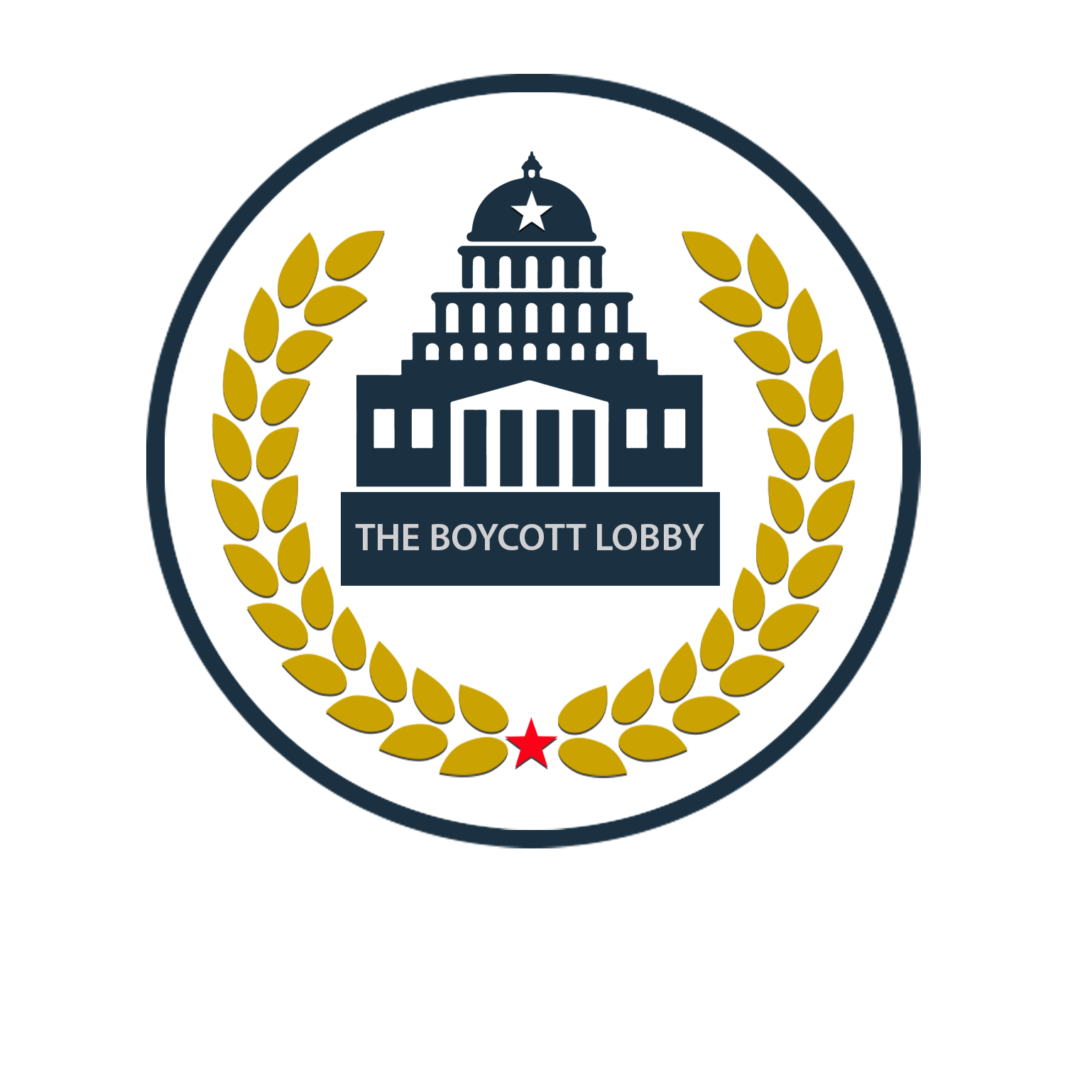 To occupy beyond the boycott lobby biocorpaavc Image collections